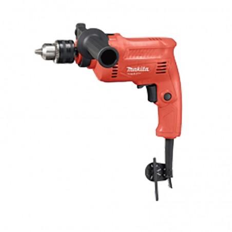 Makita M0801K 16mm Hammer Drill