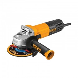 Ingco AG8008 115mm Angle Grinder