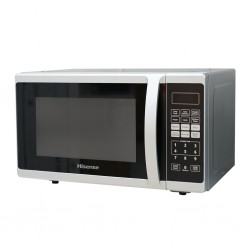 Hisense H28MOMME Microwave Oven