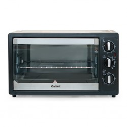 Galanz KWS2042Q -H7 42L S/S Electric Oven