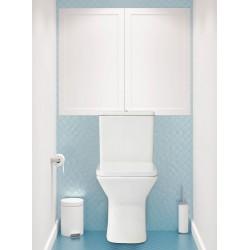 Richford Sanitary Wares SWROYWCR691PW