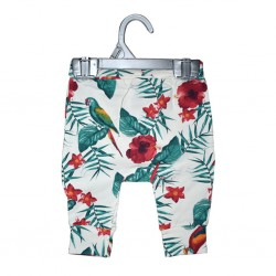 Pant All Over Printed...