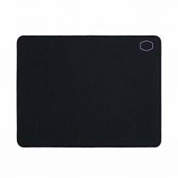 Coolermaster Soft Mousepad stitched edges MP510-XL