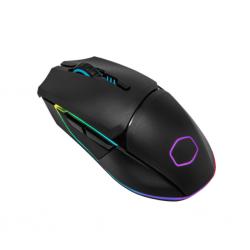 Coolermaster MM831/3335 Hybrid Mouse