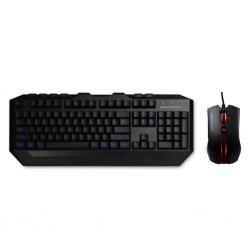 Coolermaster DEVASTATOR Keyboard / Mouse