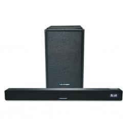 Blaupunkt SBW-300W Wireless Soundbar System
