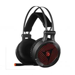 Coolermaster Headset Bloody G530 Gaming USB Grey