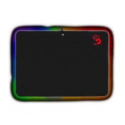 Coolermaster Mousepad Bloody Gaming RGB MP-50RS