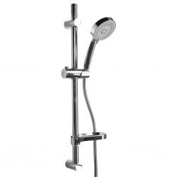 Dura Sanitary Accesories Blister SAXIAB3596-P2