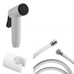 Dura Sanitary Accesories Blister SAXIAB1125-P2-W