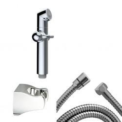 Dura Sanitary Accesories Blister SAXIAB1211-P2