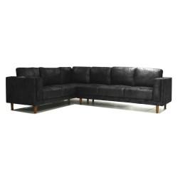 Emsworth Sofa Corner LHF...