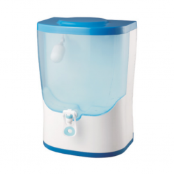"""Sanford SF8901WP 4 Stage Water Purifier 2YW """"O"""""""