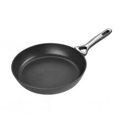 """Pyrex ORIGIN+ 26cm Frying pan 10092165 """"O"""""""
