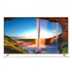 Myros DS-508000A 50 Smart TV