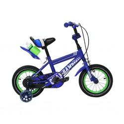 "Champion Ym08B 12"" Boys Bike"