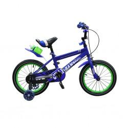 "Champion Ym29B 16"" Boys Bike"