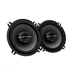 Sony XS-GTF1339 Car Speakers
