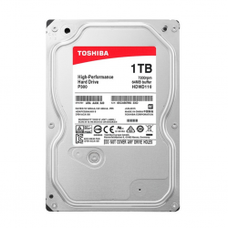 1TB HDD for D Link