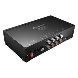 Pioneer DEQ-S1000A2...