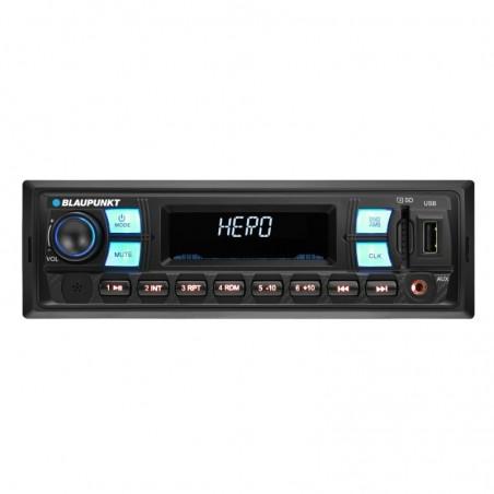 Blaupunkt MA030 Car Media Receiver