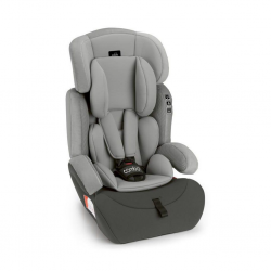 Cam Combo Car Seat - Antracite Grey S166/150