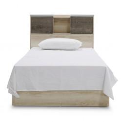 Joy Bedroom Set 90x190 cm PB Castillo