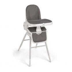 Cam Original 4in1 Highchair - Grey S2200-C250