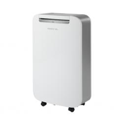 Mistral MDH200 20L Dehumidifier With Ionizer & UV