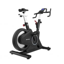 Bodytone SMB1 Indoor Cycling Smart Bike