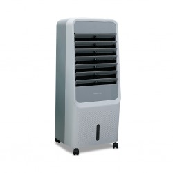 Mistral MACF7 7L 2YW Air Cooler With HEPA Filter
