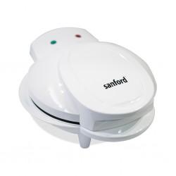 Sanford SF5775DM Dough Maker