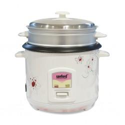 Sanford SAN515 SF2514RC 1.5L 2YW Rice Cooker