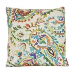 Indiya UBK Accent Cushion Calypso