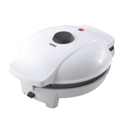 "Sanford SF9955DMT 8"" 5in1 Detachable Multi Toaster"
