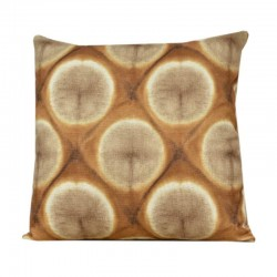 Sumatra UBK Accent Cushion Ginger