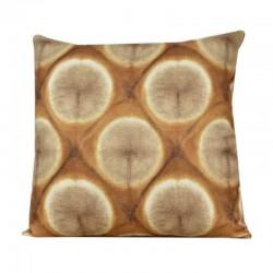 Sumatra UBK Accent Cushion Ginger