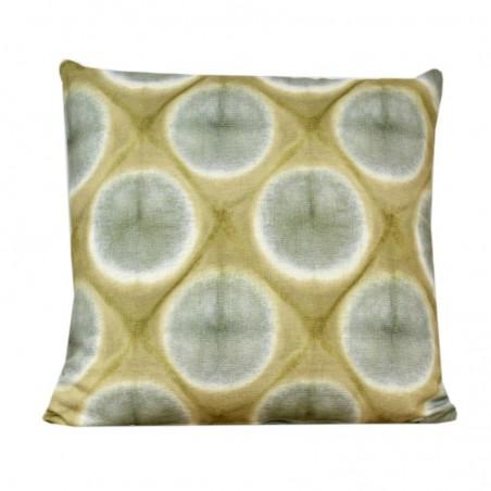 Sumatra UBK Accent Cushion Matcha