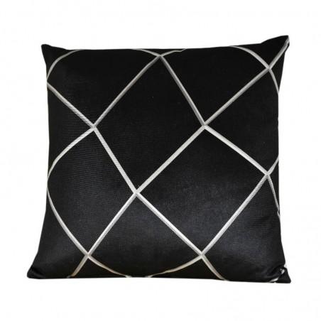Swinger Accent Cushion Grey