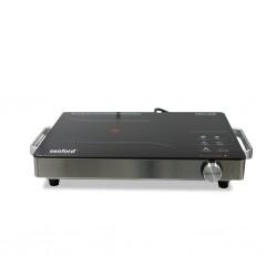 Sanford SAN402 SF5195IC Infrared 2YW Cook Top