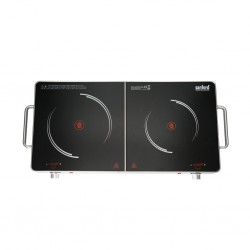 Sanford SAN403 SF51941IC Infrared 2YW Cook Top