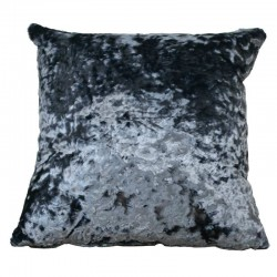 Xanadu Accent Cushion Lapis