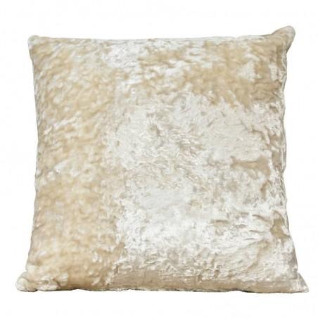 Xanadu Accent Cushion Pearl