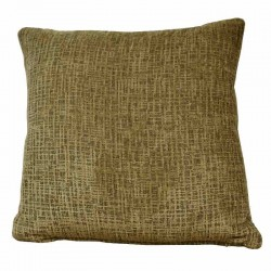 Everton Accent Cushion Pewter