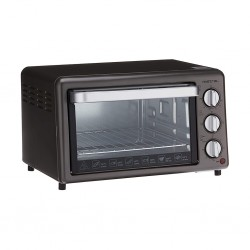 Mistral MO17D 17L Electric Oven