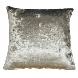 Xanadu Accent Cushion Quart