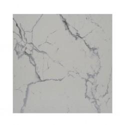 Tile Ref Y1F66623 60x60cm