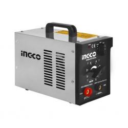 Ingco Ing-Mmac2503 Mma Welding Machine