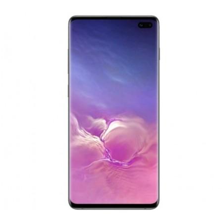 Samsung Galaxy S10+ SM-G975F Black