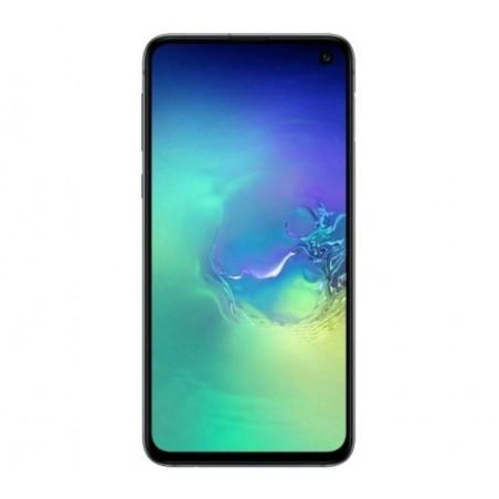 Samsung Galaxy S10e SM-G970F Green